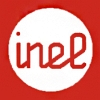INEL Logo