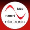 Logo Taco-Nauert